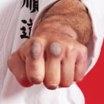 7 Things to Consider About Finger Damage & BJJ | JitsGrips